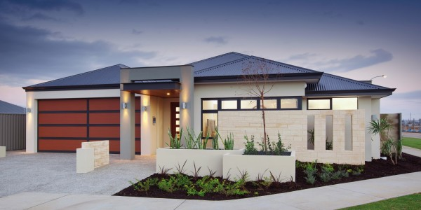 Home building the altona blueprint homes new home builders perth malvernweather Gallery
